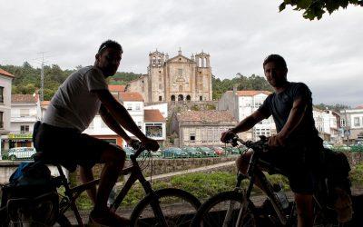 La concejalía de Turismo de Padrón editará un libro sobre el año Xacobeo 2021