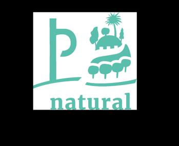 Padrón Natural