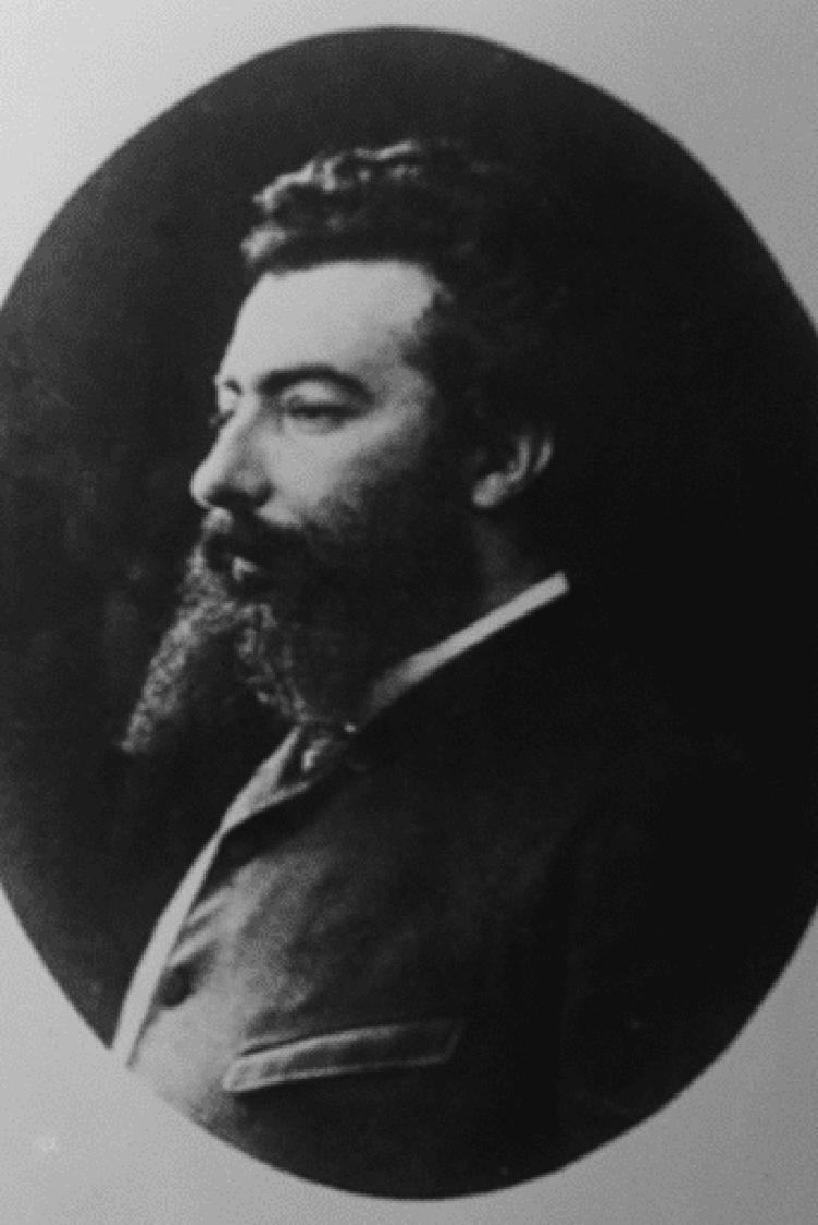 Manuel Barros