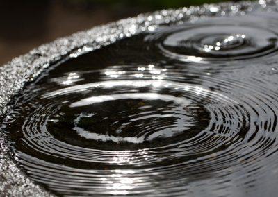 Fonte en Padrón
