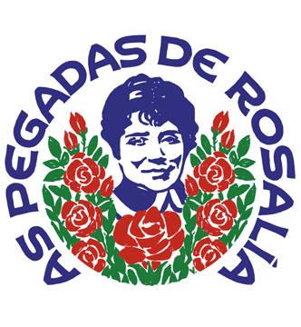 Ruta Rosaliana