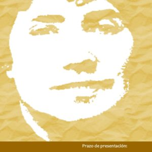 VI Certame poético Rosalía de Castro